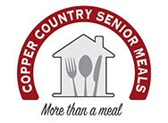 Copper Country Senior Meals